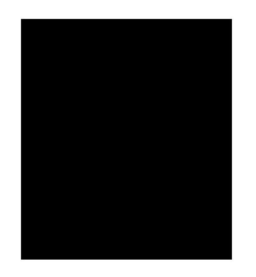 Logo Verde y Amén Finca El Castillo